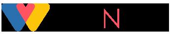 Okngo Logo